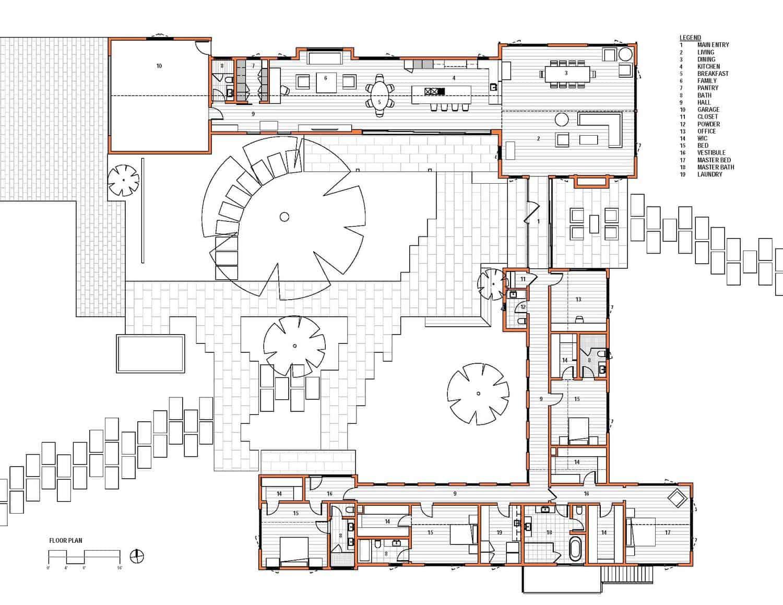 modern-farmhouse-floor-plan