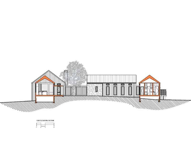 modern-farmhouse-elevation-plan