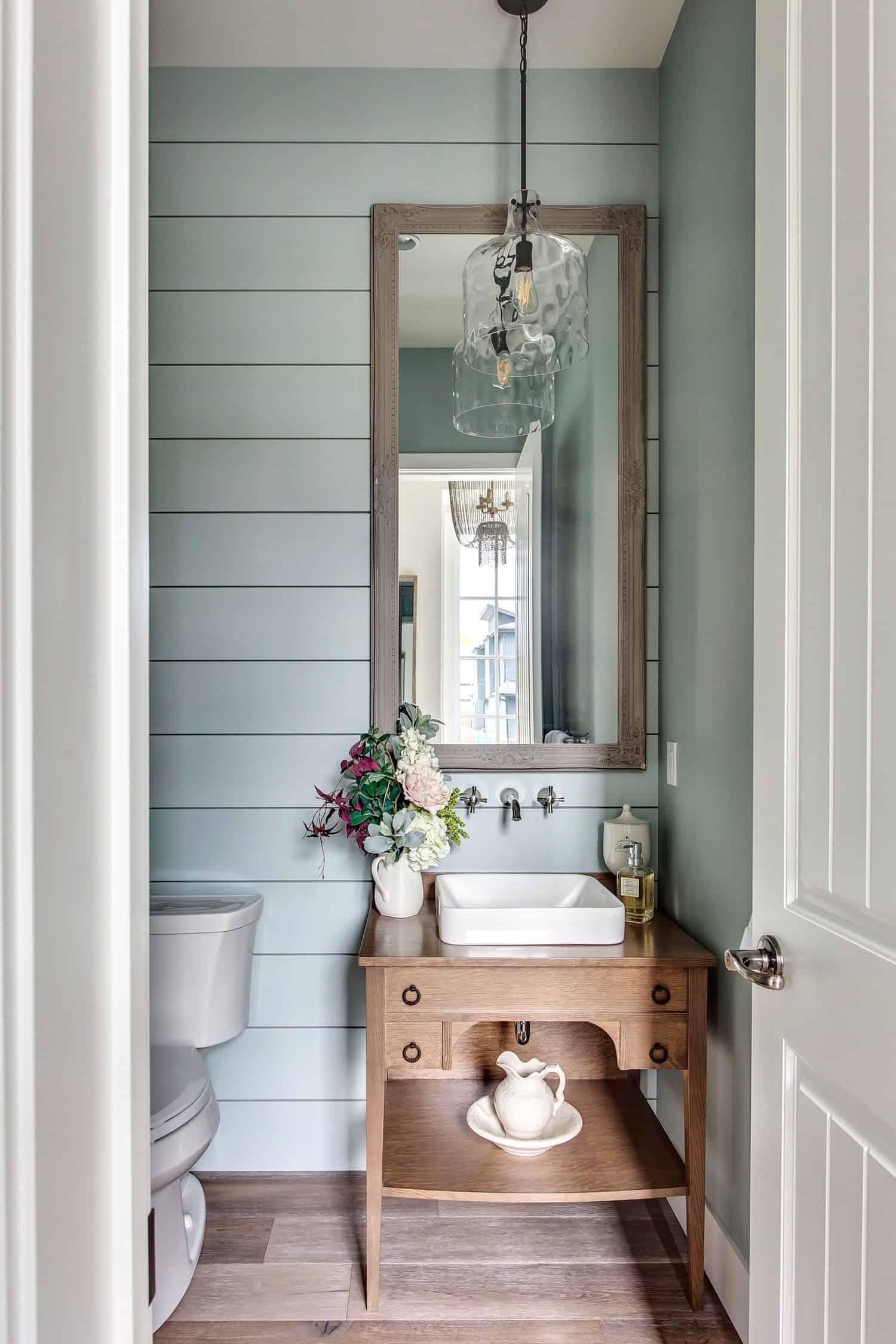 modern-french-country-bathroom