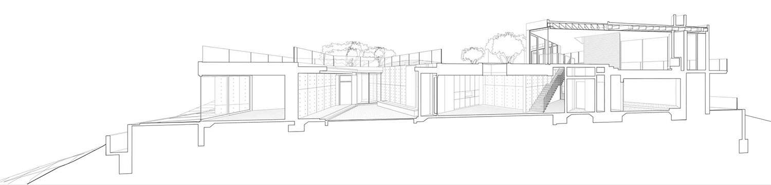 modern-home-section-plan