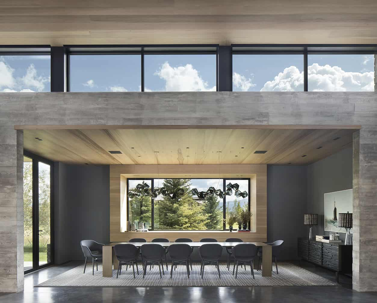 modern-mountain-dining-room