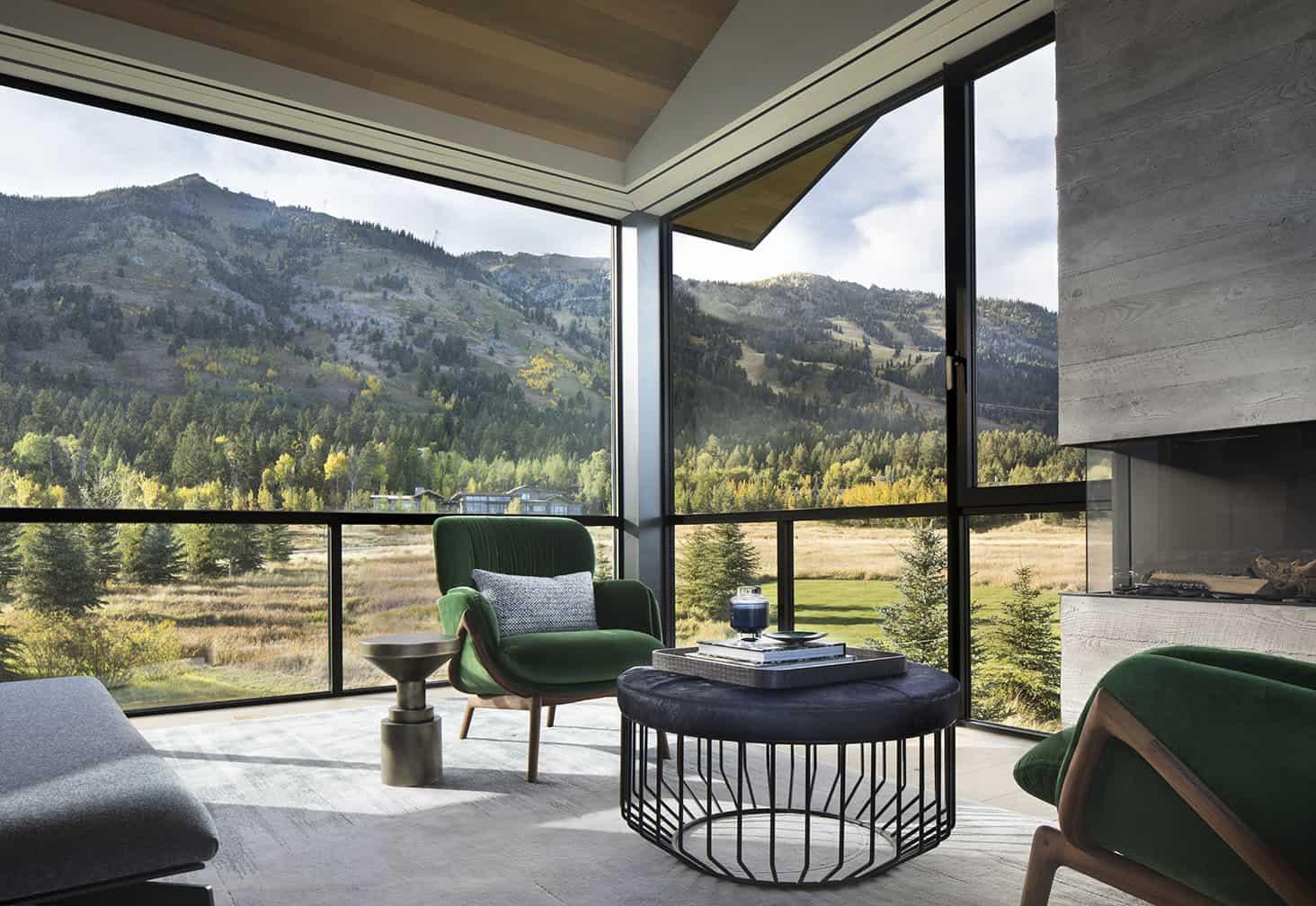 guest-bedroom-modern