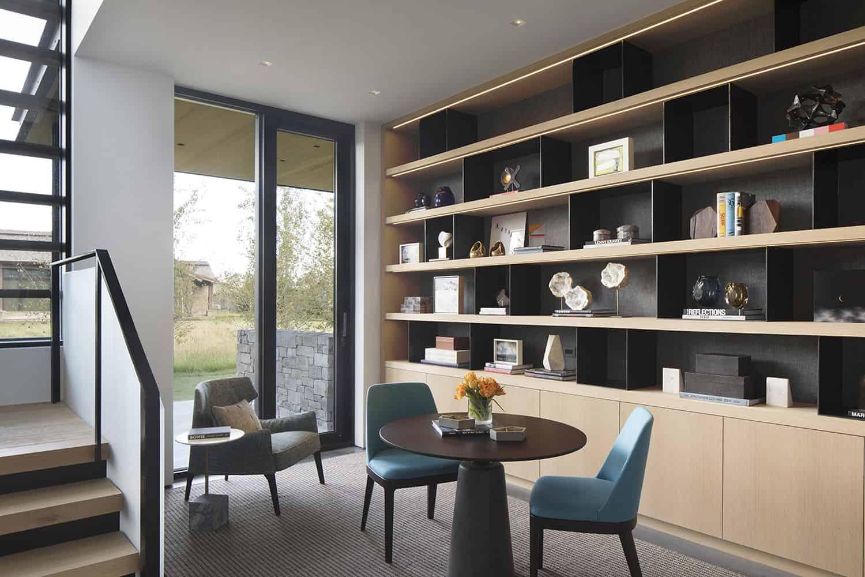 modern-home-office