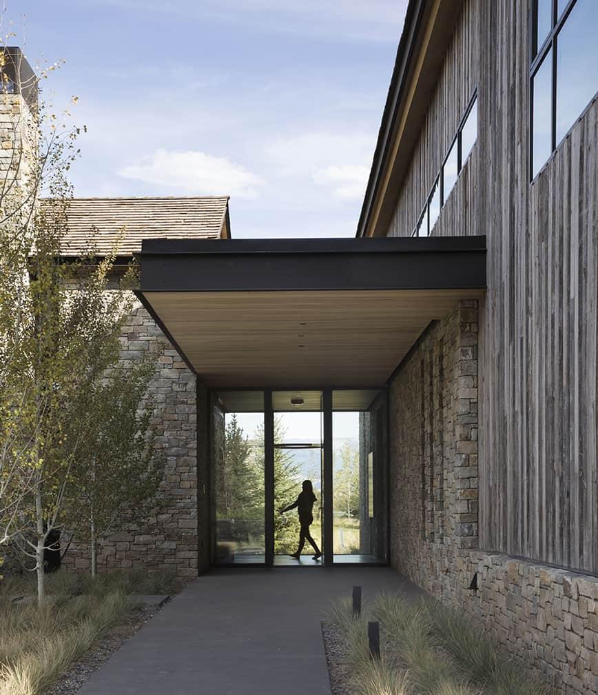 front-walkway-modern-exterior