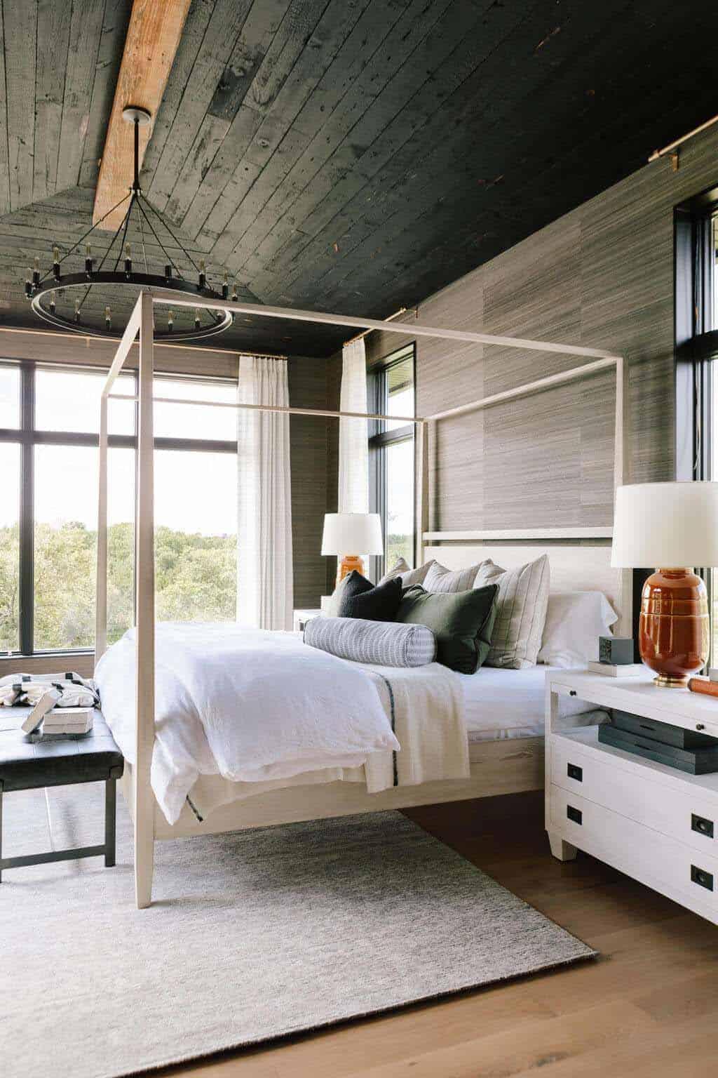 modern-mountain-inspired-bedroom