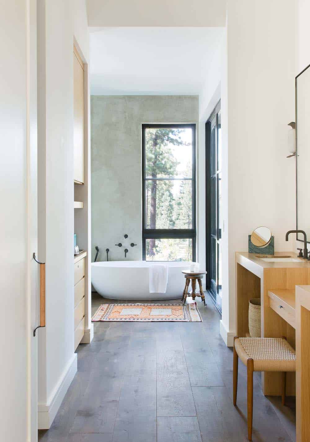 modern-mountain-retreat-bathroom