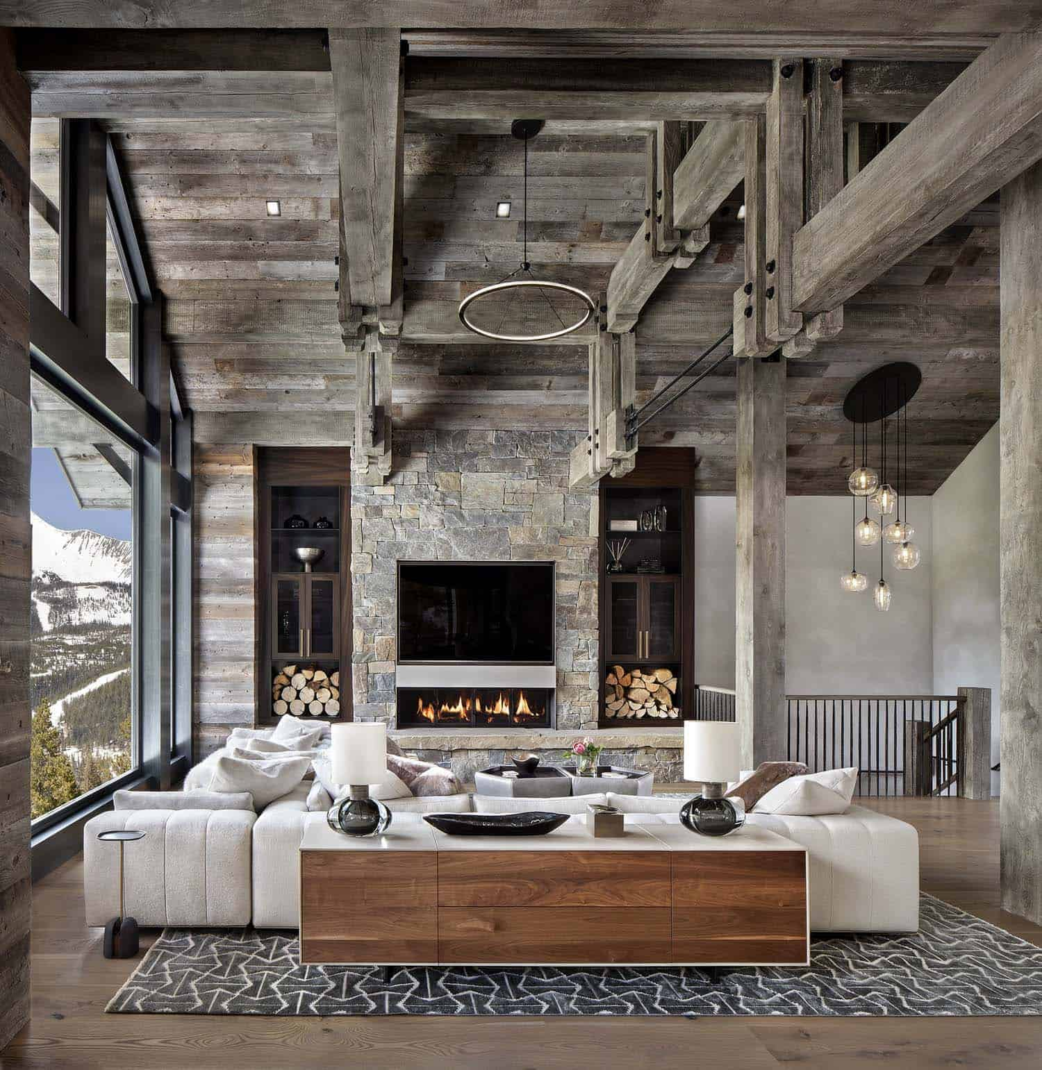 modern-rustic-mountain-home-living-room