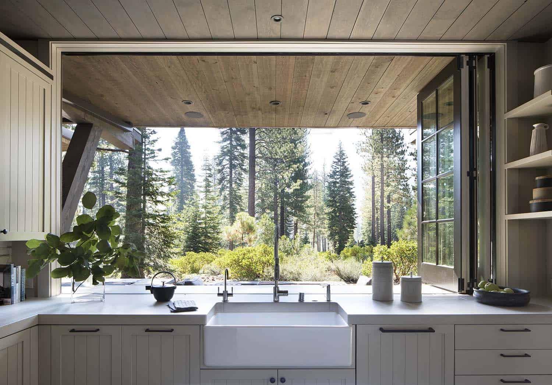 modern-rustic-mountain-retreat-kitchen