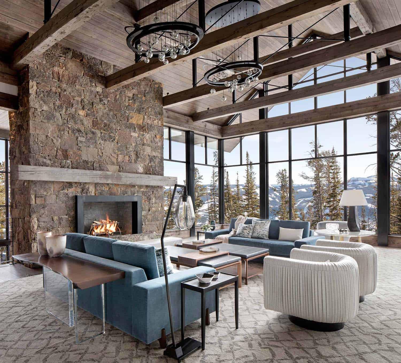 modern-ski-home-living-room