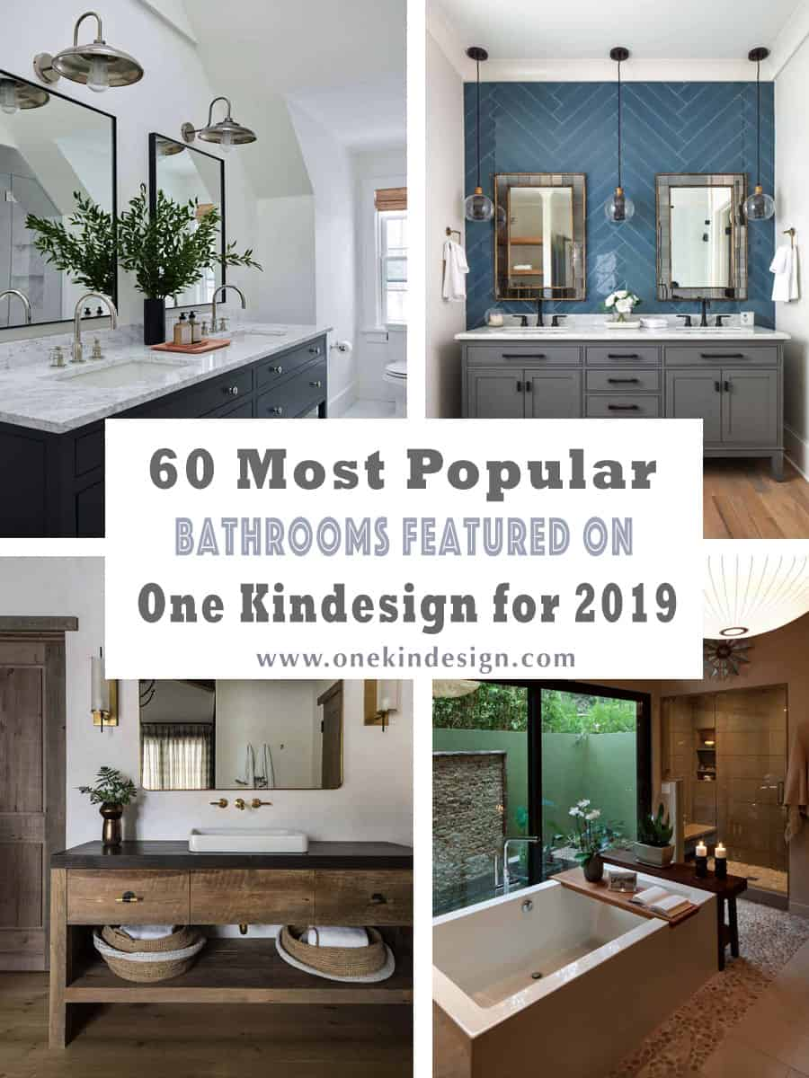 most-popular-bathrooms-2019