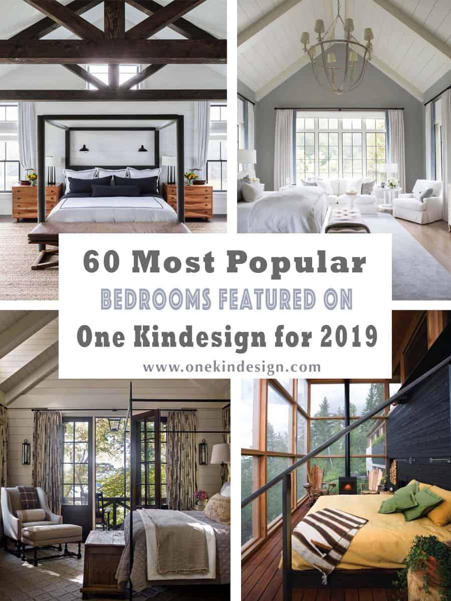 most-popular-bedrooms-2019