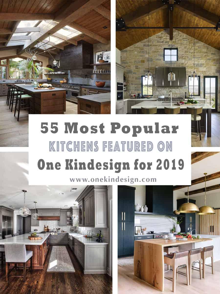 most-popular-kitchen-ideas