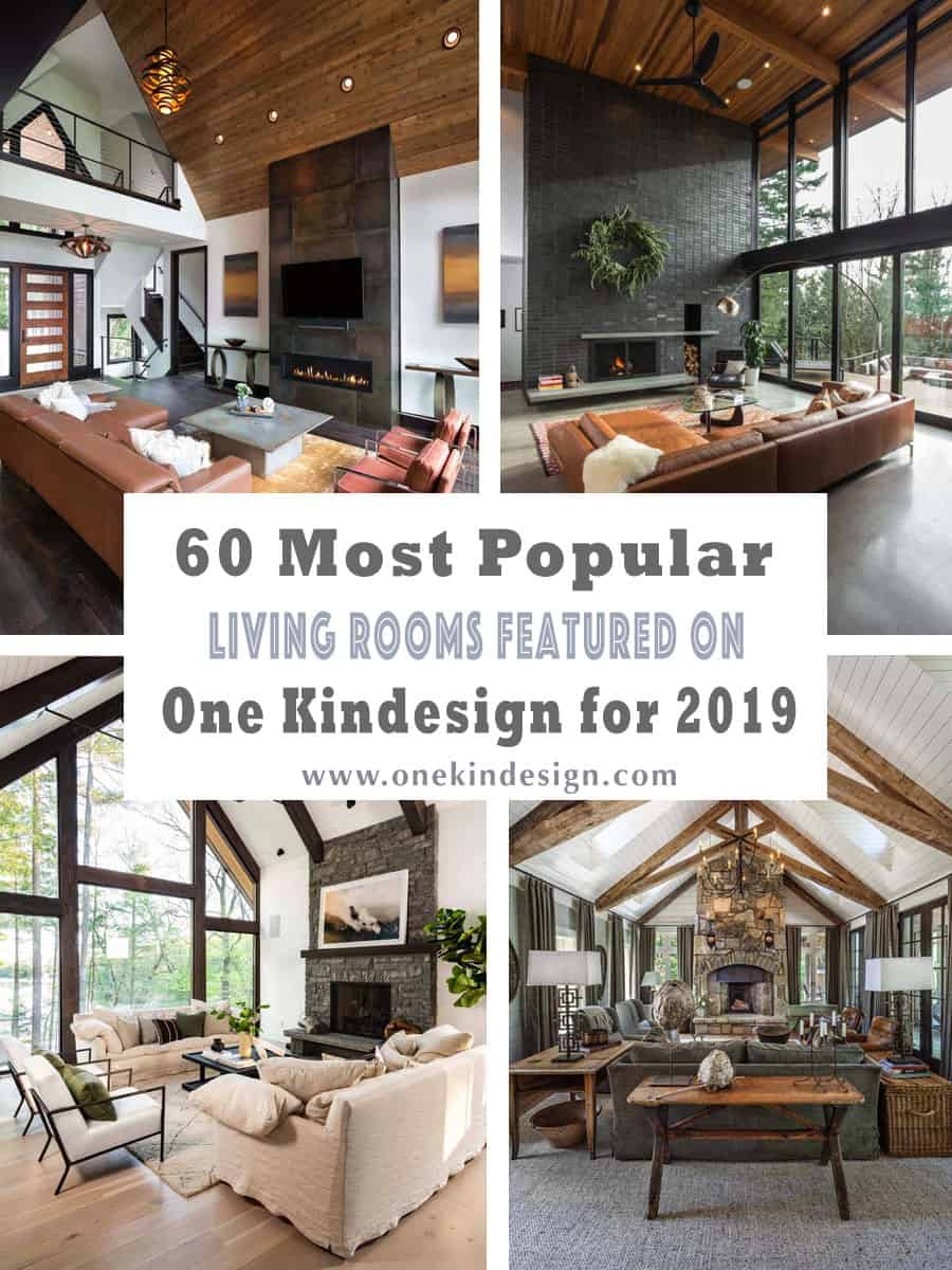 most-popular-living-rooms-featured-2019