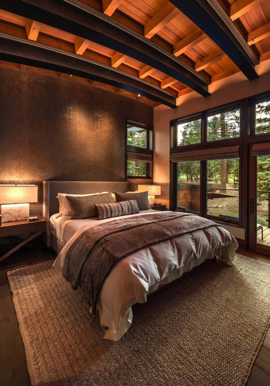 mountain-contemporary-bedroom