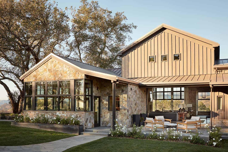 mountain-home-ranch-exterior