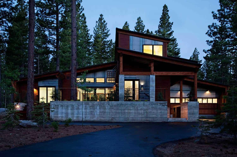 mountain-modern-prefab-exterior