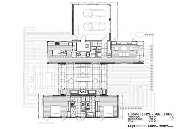mountain-modern-prefab-floor-plan