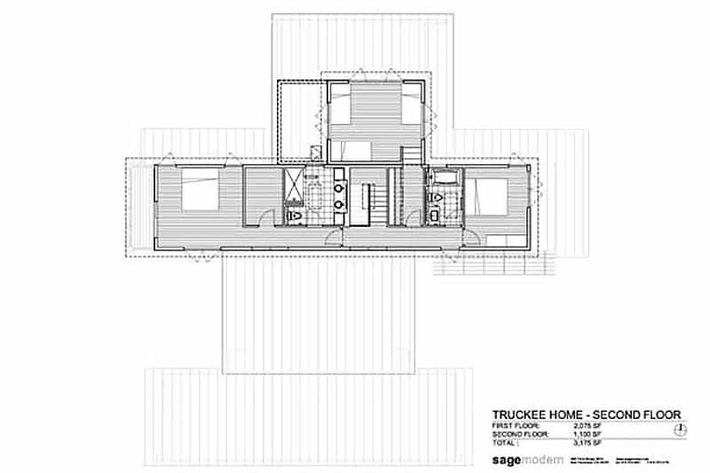 mountain-modern-prefab-floor-plan