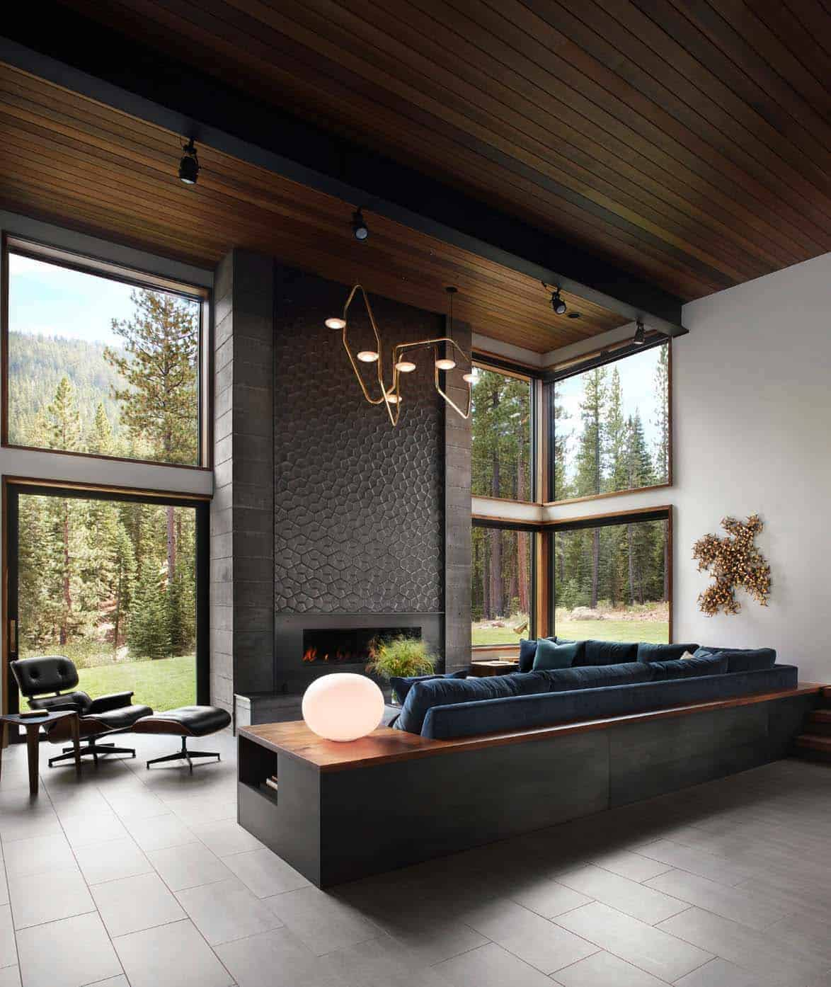 mountain-modern-prefabricated-living-room
