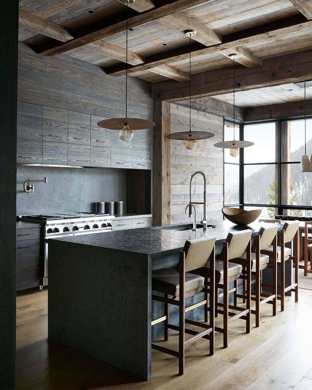 mountain-modern-ski-house-kitchen