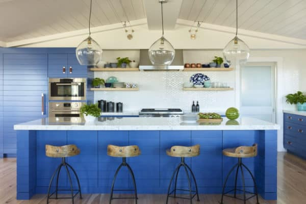 featured posts image for Inside an idyllic New England home with a modern coastal vibe