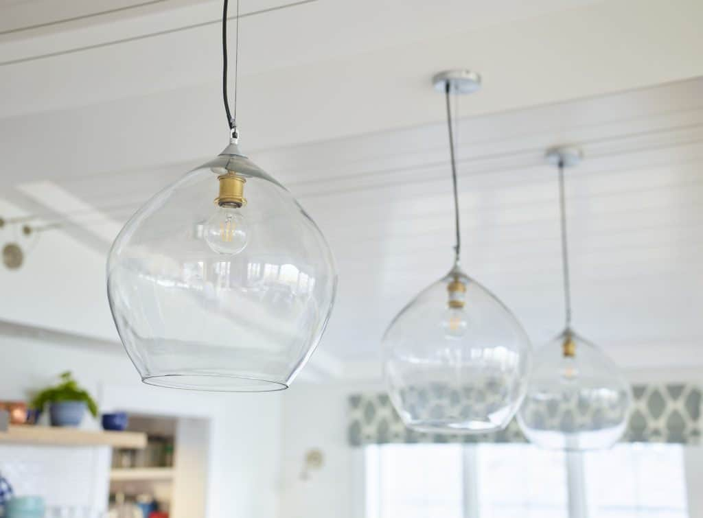 beach-house-kitchen-pendant-light