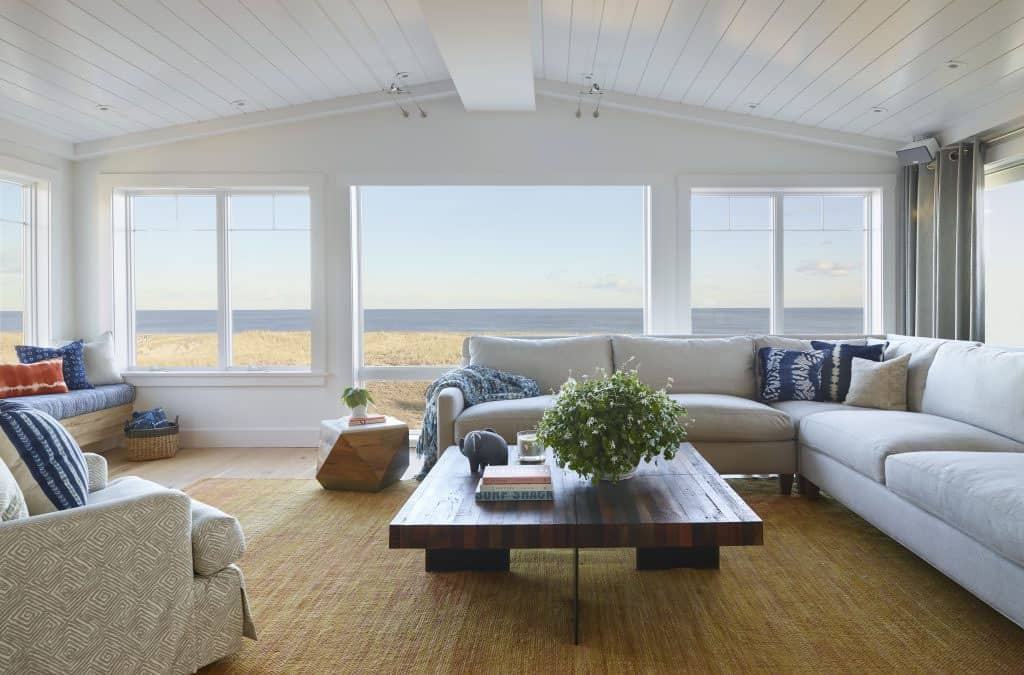 beach-house-living-room
