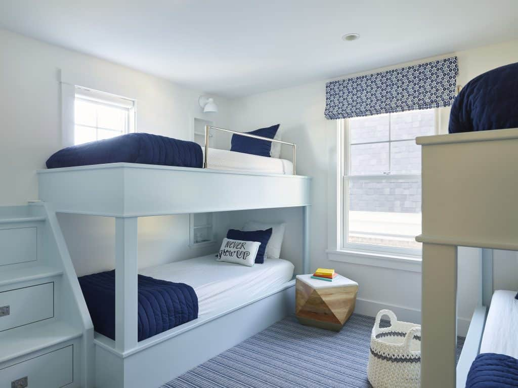 beach-house-kids-bunk-bedroom