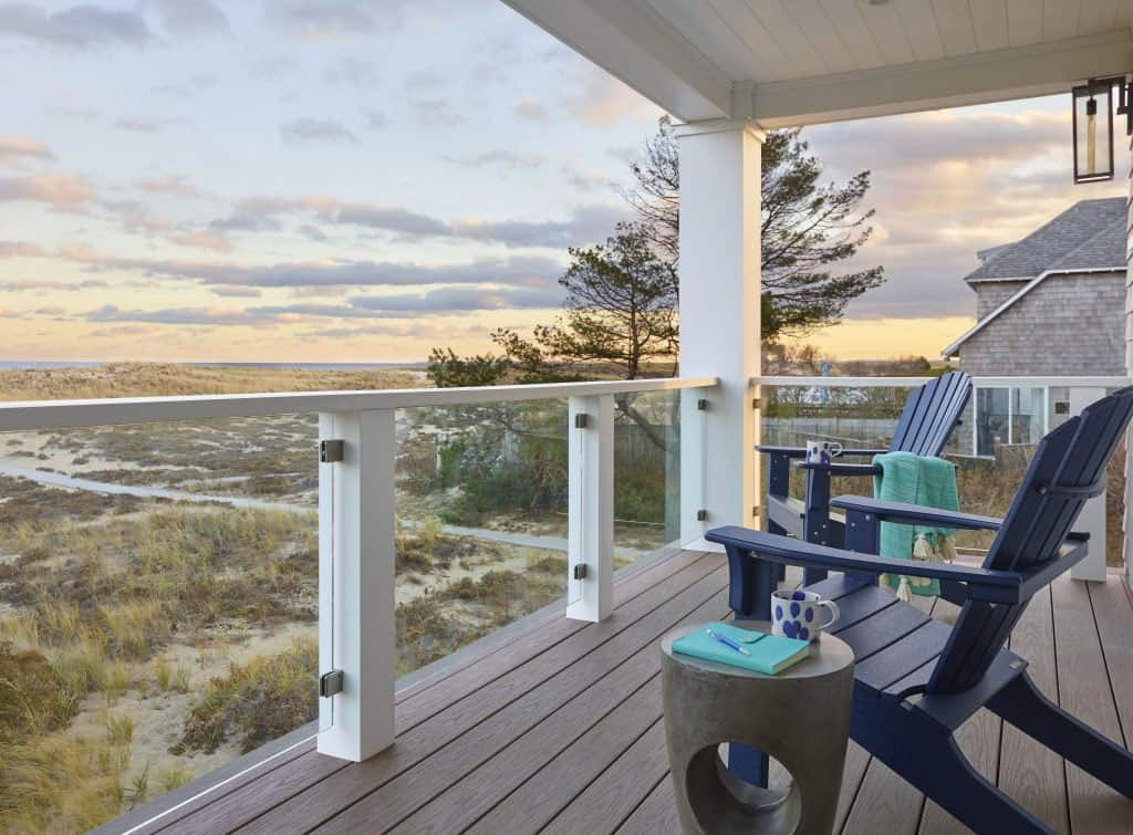 beach-house-deck