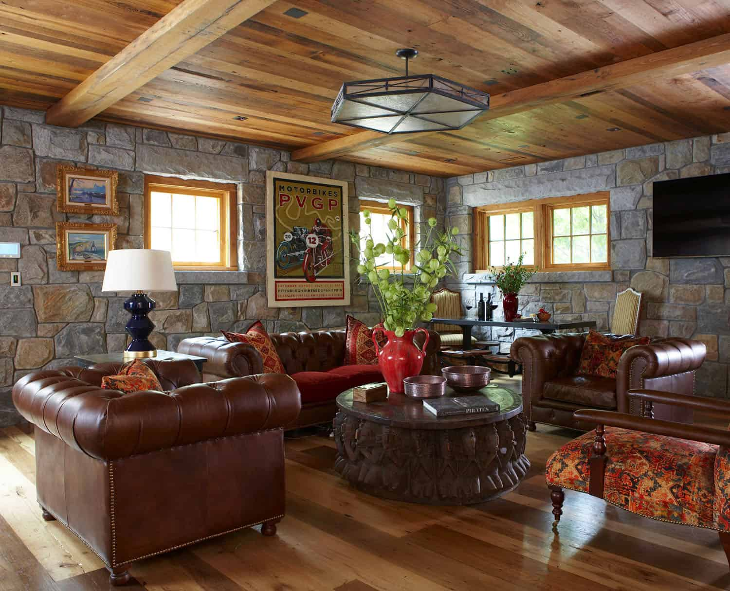 modern-rustic-barn-farmhouse-family-room