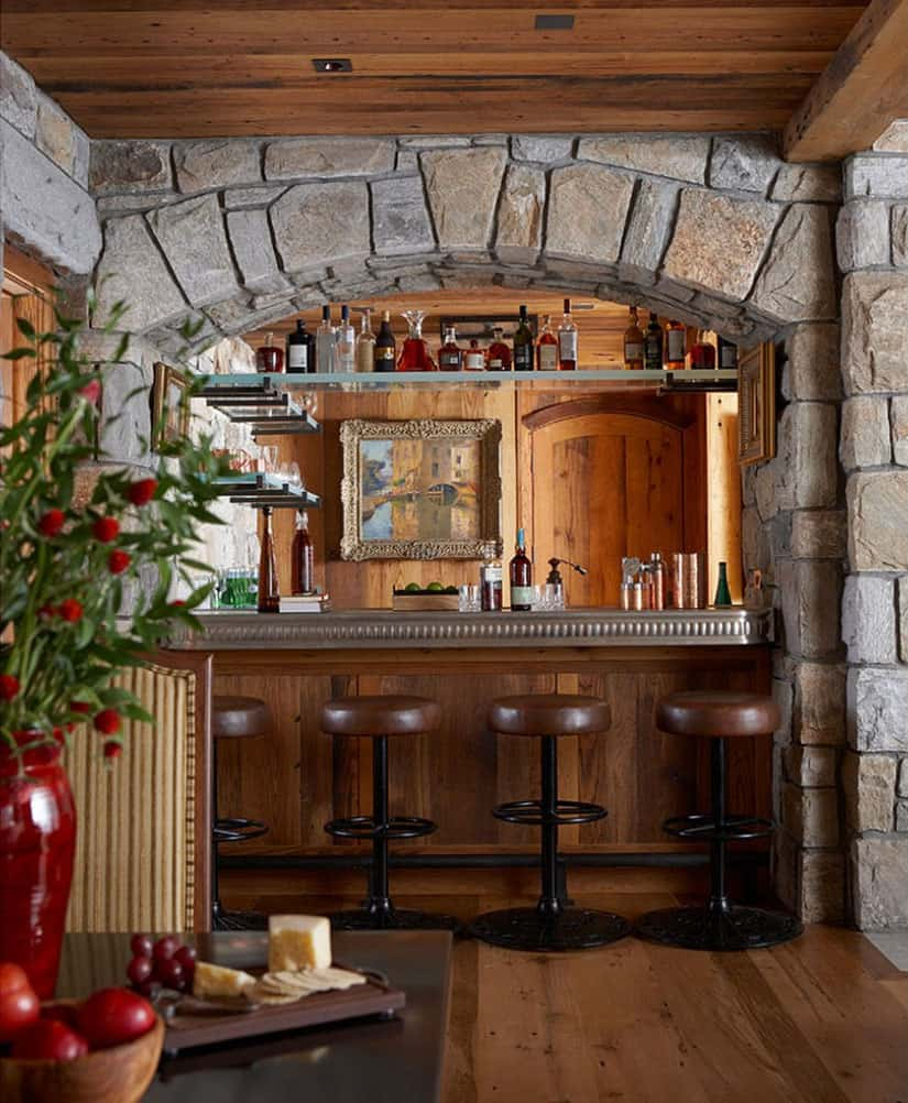 modern-rustic-barn-farmhouse-home-bar