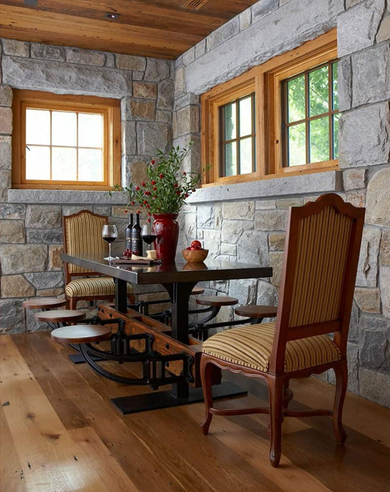 modern-rustic-barn-farmhouse-dining-room