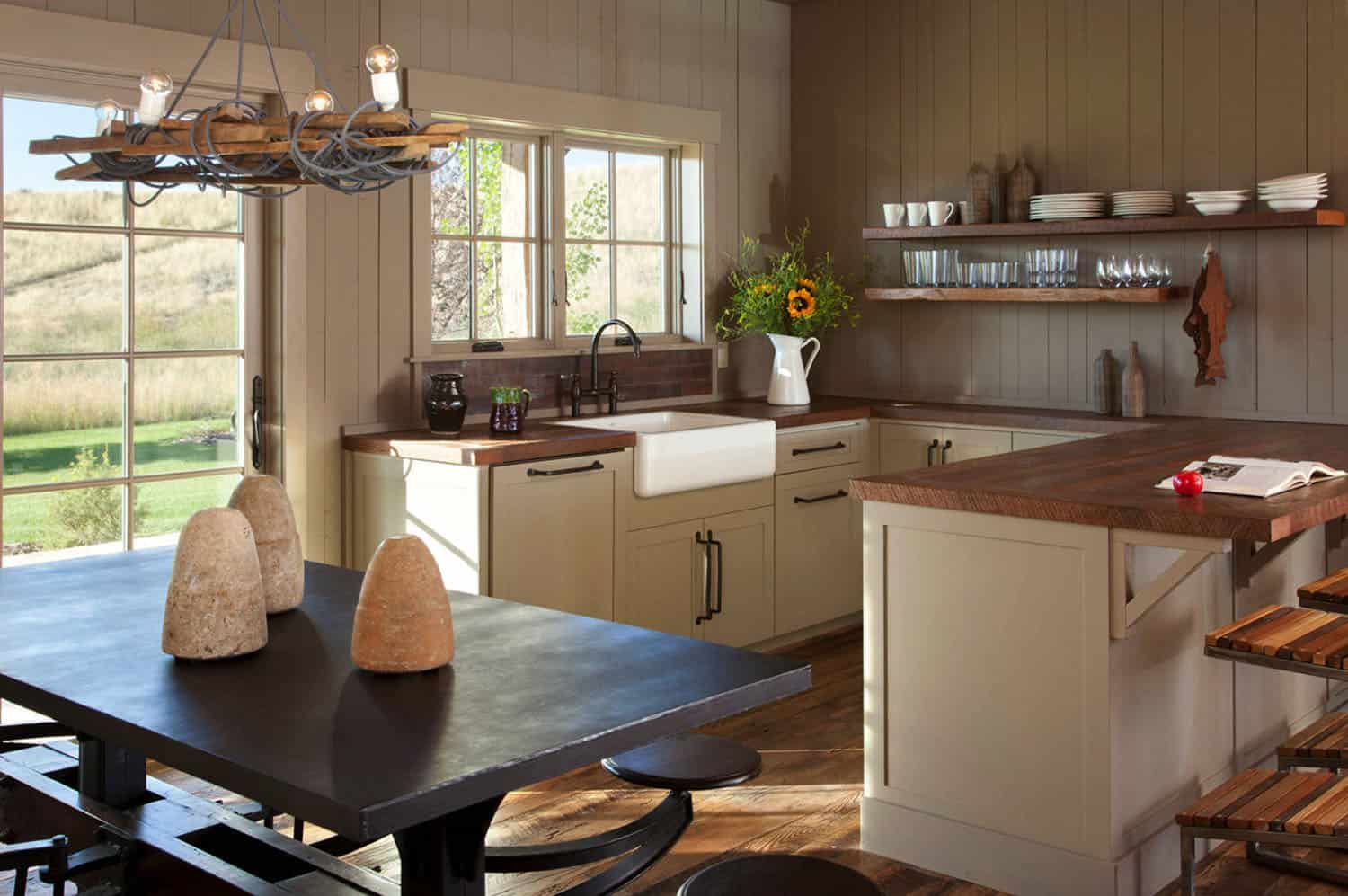 bunkhouse-transitional-kitchen
