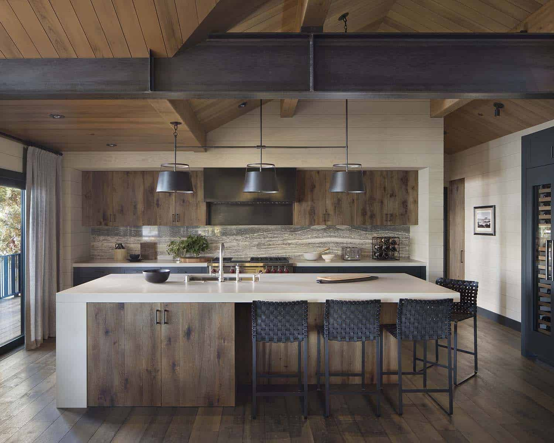 rustic-lake-house-retreat-kitchen