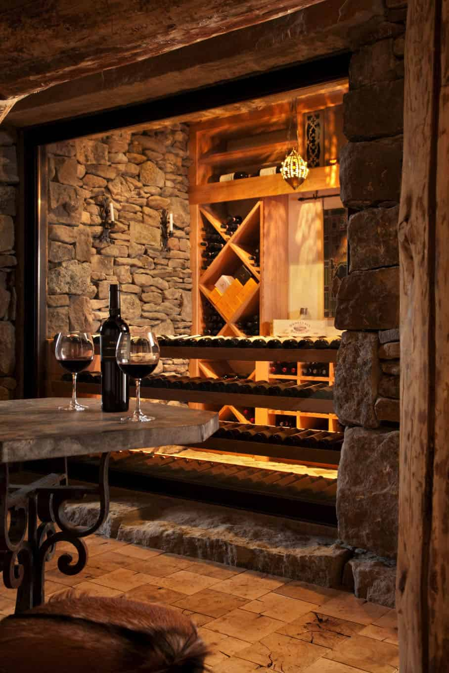 traditional-wine-cellar