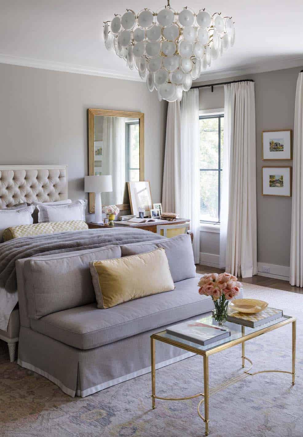 serene-master-bedroom-decor