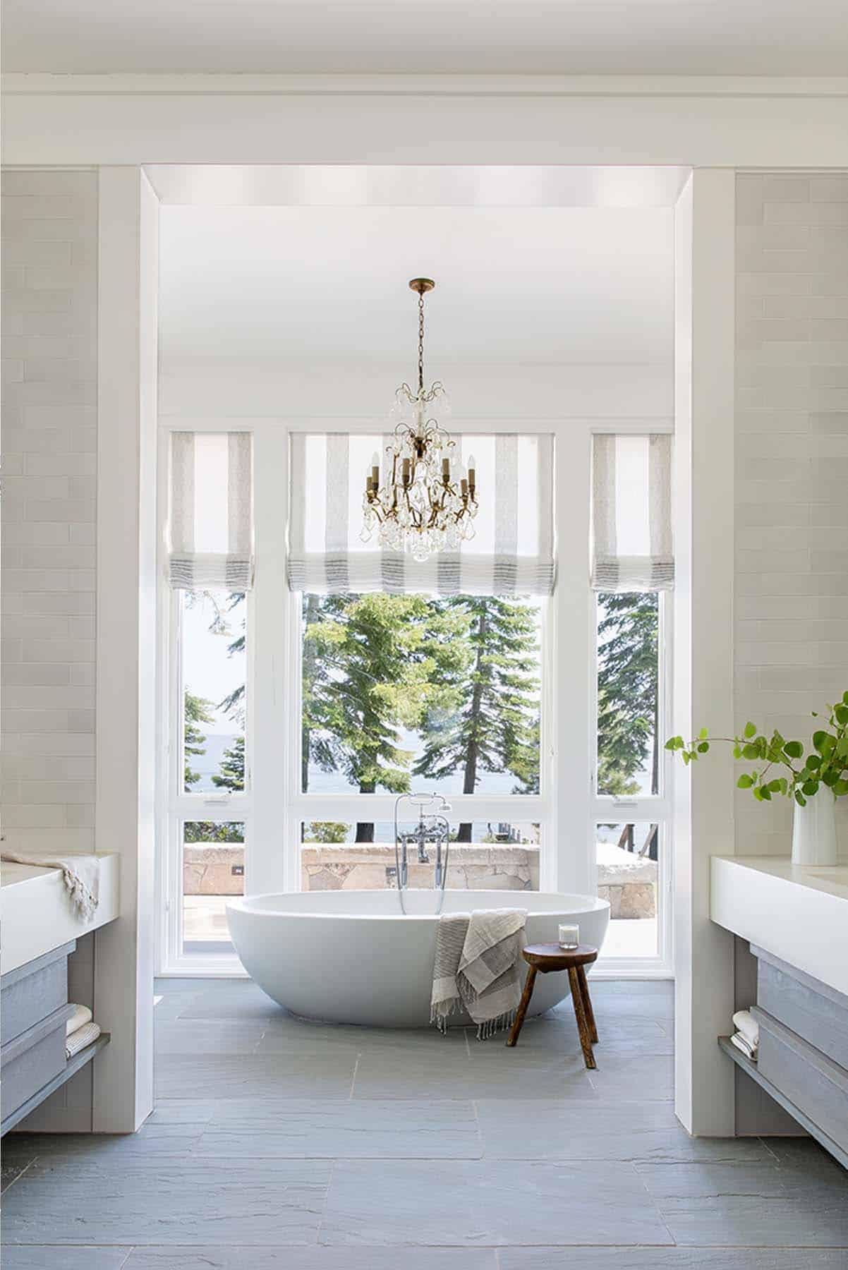 shingle-style-lake-house-bathroom