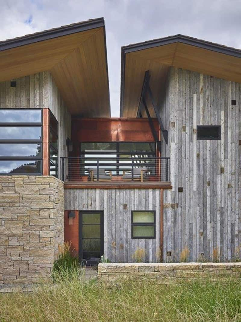snake-river-canyon-residence-rustic-contemporary-entry