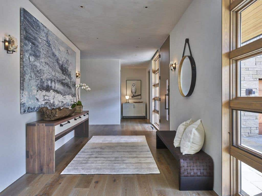 snake-river-canyon-residence-contemporary-entry