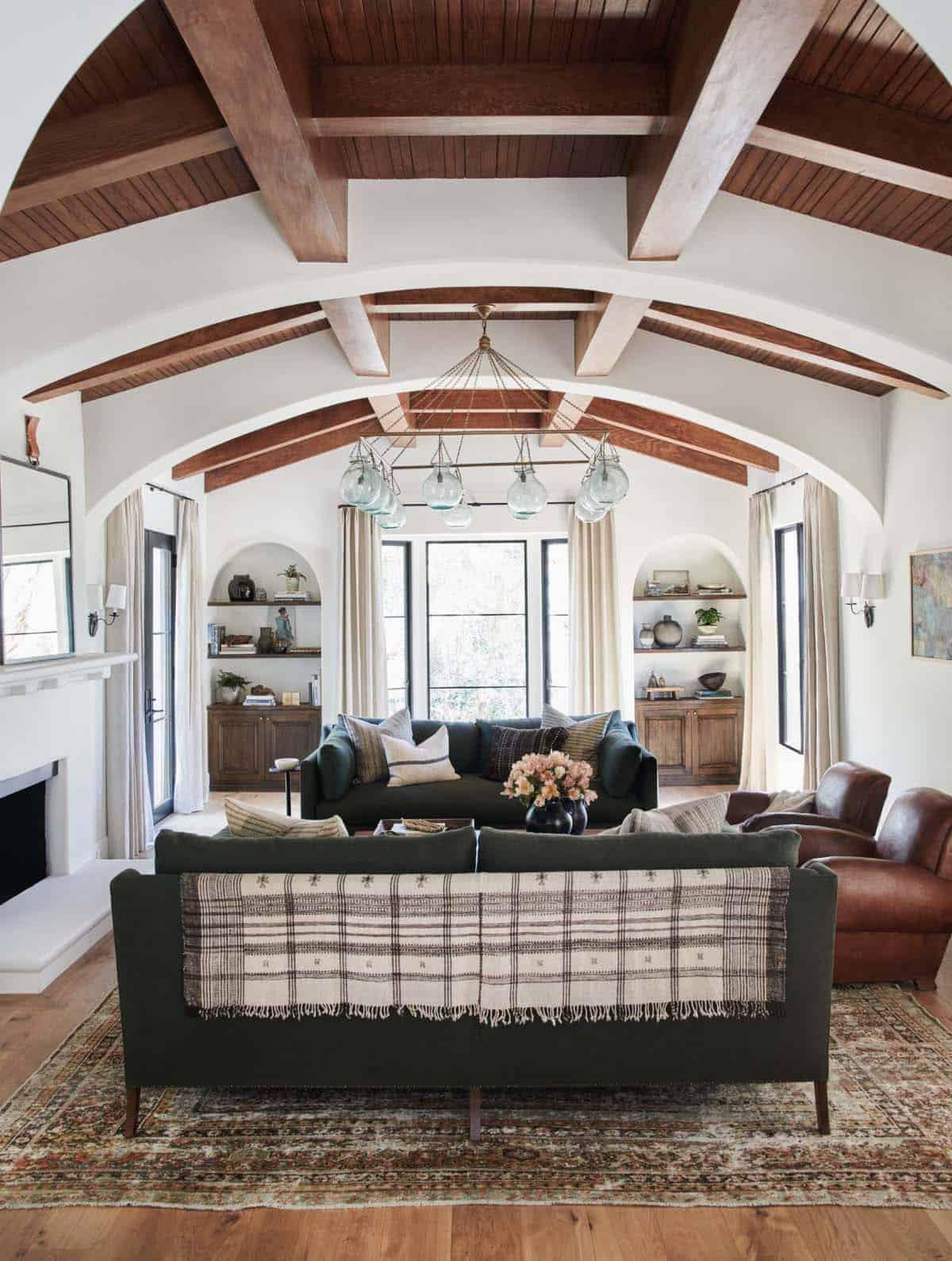 spanish-revival-dream-house-living-room