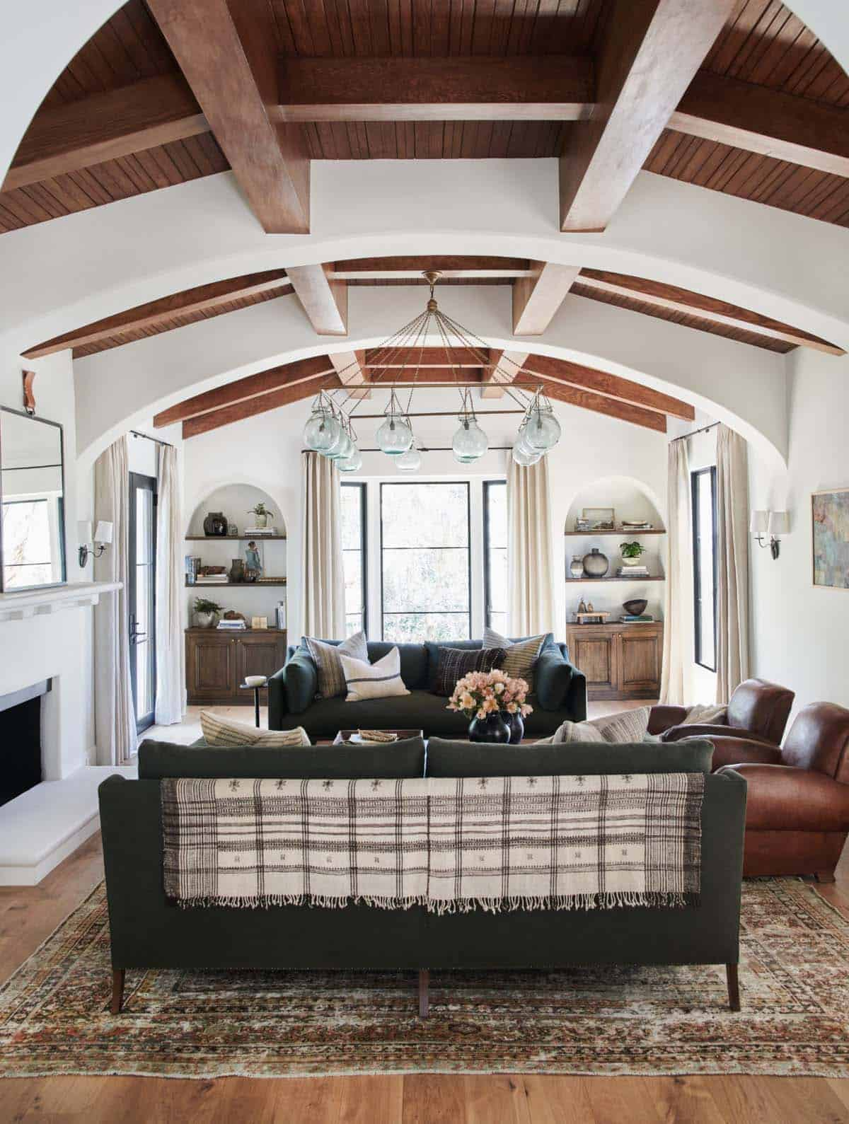 spanish-revival-home-living-room