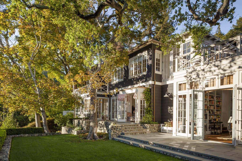 countryside-home-exterior