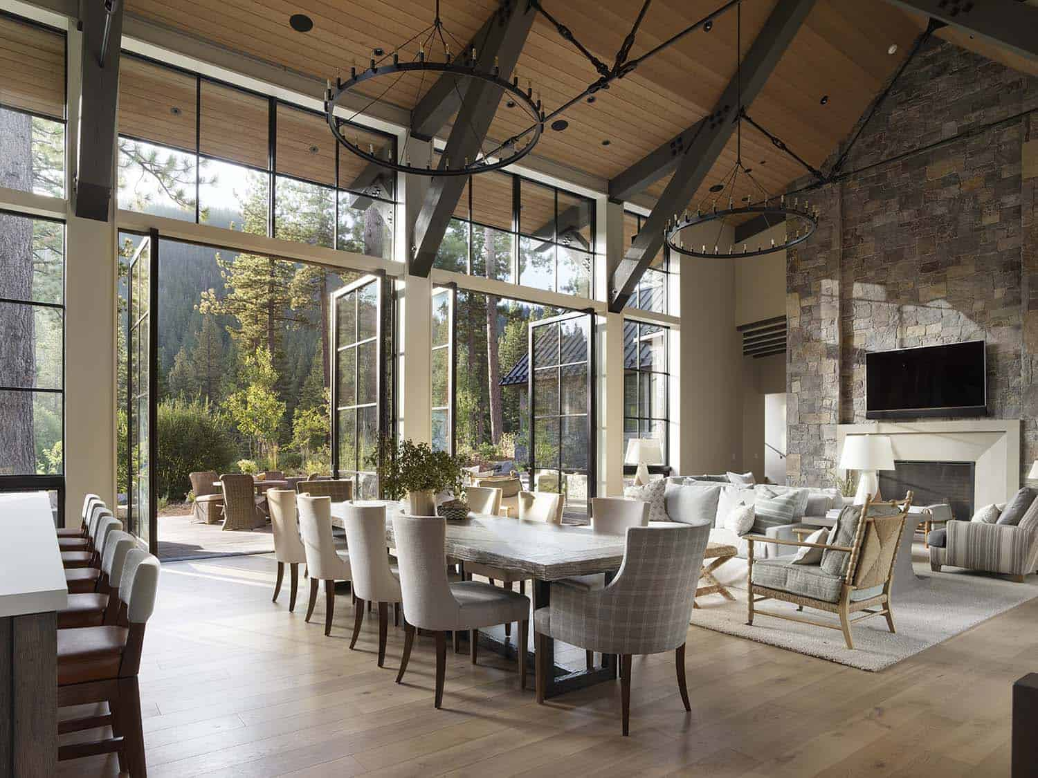 modern-mountain-home-great-room