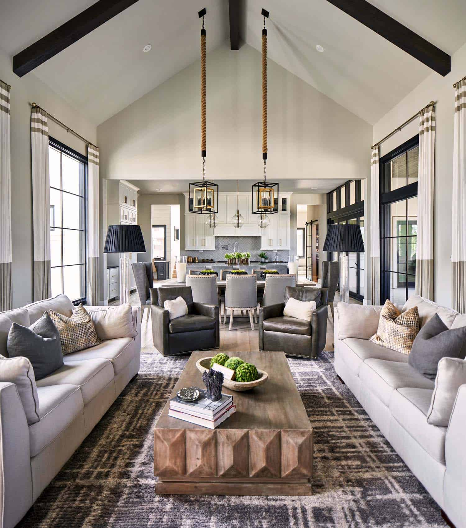 transitional-french-country-living-room