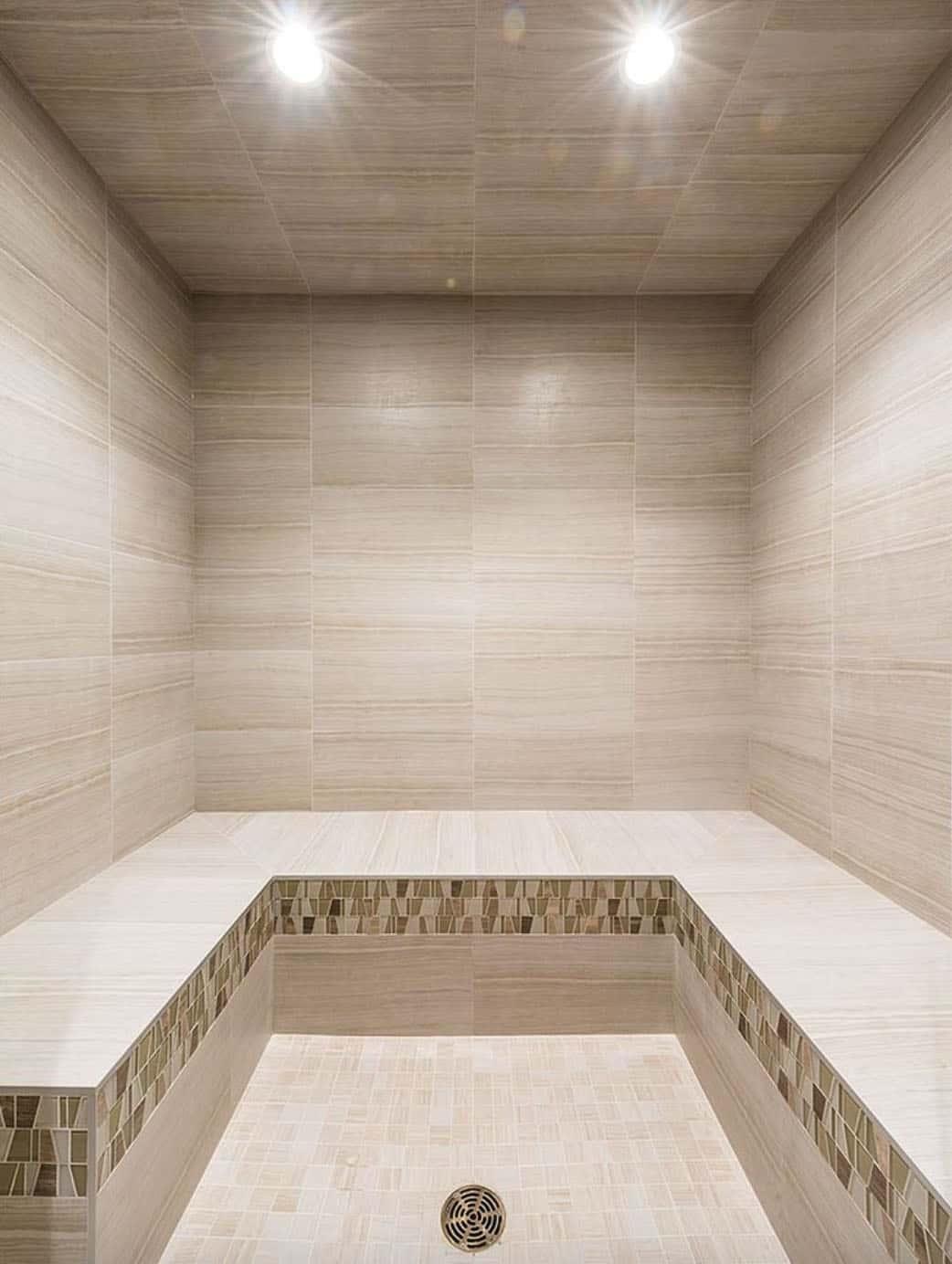 modern-basement-sauna