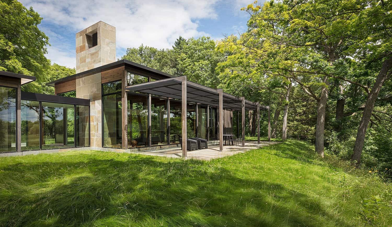 woodland-house-contemporary-patio