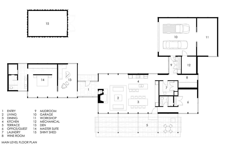 woodland-house-contemporary-floor-plan