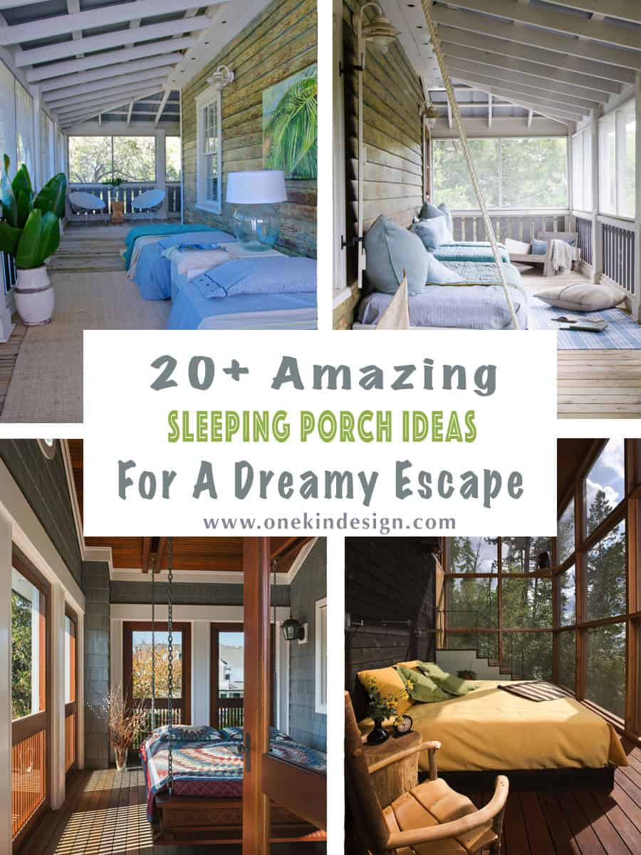 sleeping-porch-ideas