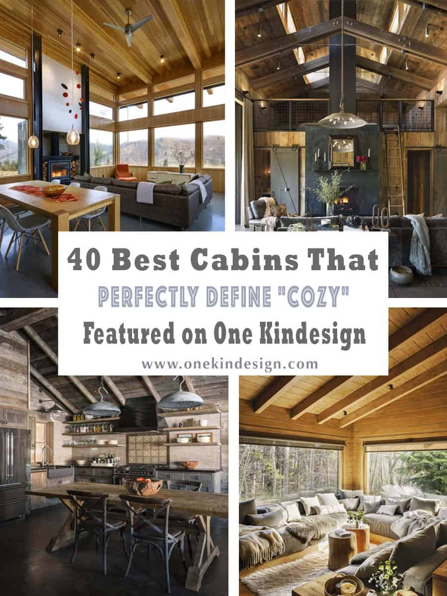 best-cabins-featured