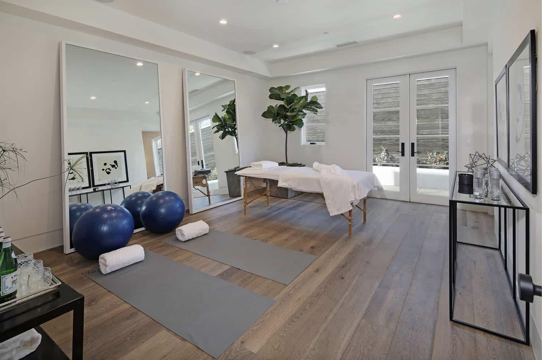 beach-style-home-gym